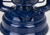 BABY SPECIAL 276 Original Petroleum Lantern / blue