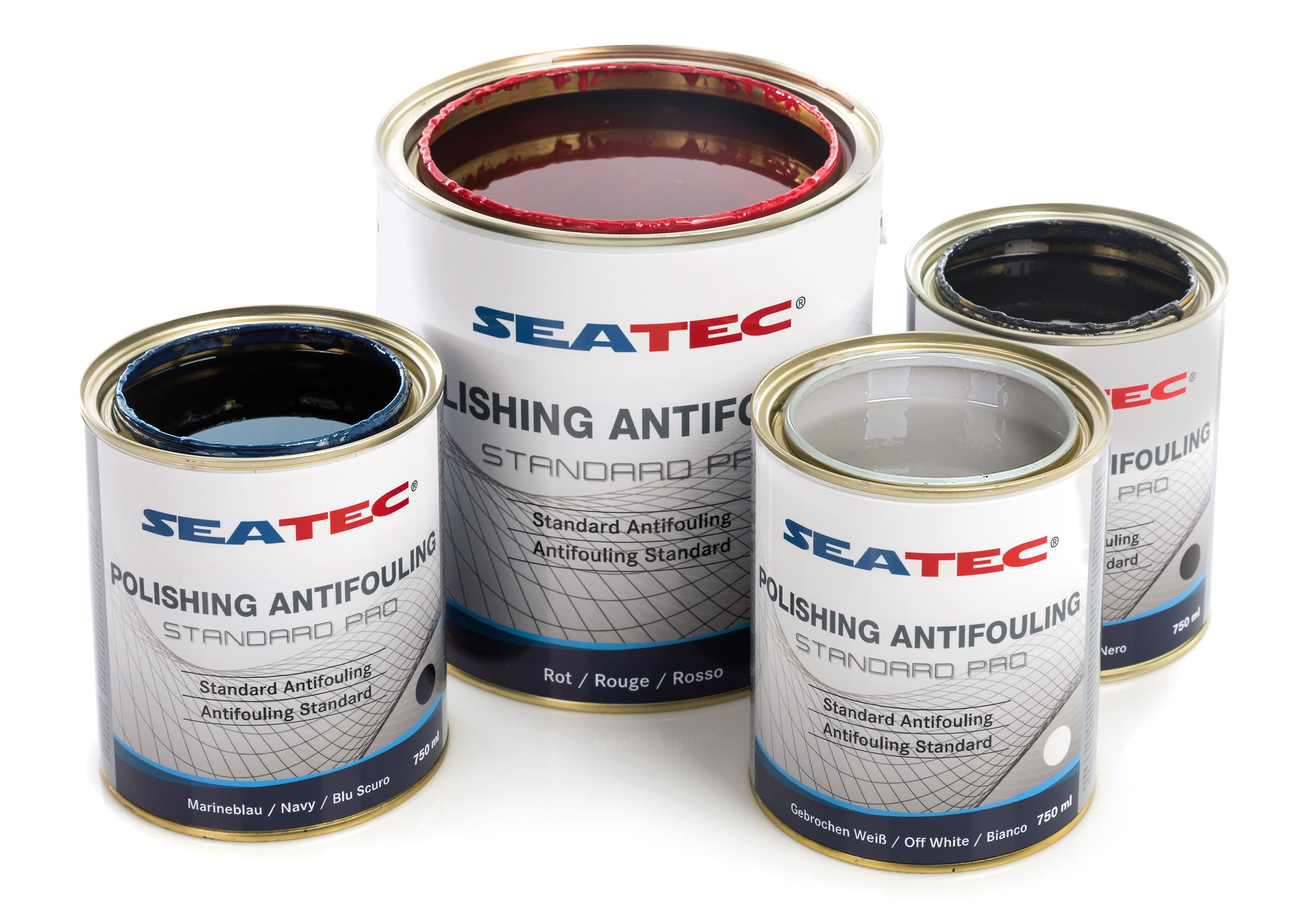 66667_SEATEC_Antifouling_Standard_Pro.jpg