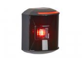 LED Set di luci di navigazione Serie 44 / alloggiamento nero
