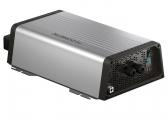 Inverter SinePower DSP-T