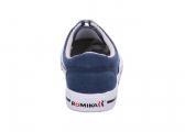 SOLING Sailing Boots / blue