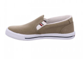 LASER Sailing Shoes / olive