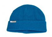 Image of BEANIE cap / blue