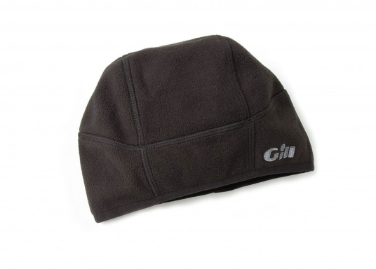 Gill Windproof Fleece-M/ütze