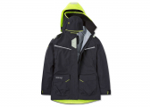 MPX GORE-TEX Pro Offshore Jacket / black