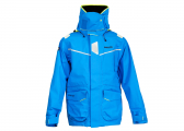 Afbeelding van MPX GORE-TEX Pro Offshore Jacket / brilliant blue