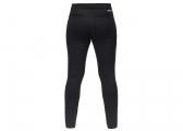 Evolution Men's Base Layer Merino Trousers / black