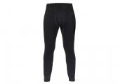 Imagen de Evolution Men's Base Layer Merino Trousers / black