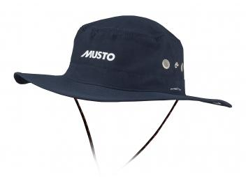 Sun Hats and Caps buy now | SVB Yacht and boat equipment
