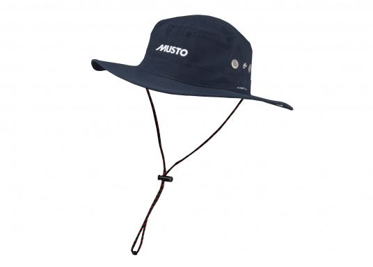 72df5071b92 Not only does this hat offer a perfect fit, the sides can be folded upward  ...
