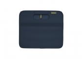 Faltbox Classic / 15 Liter / marine blau