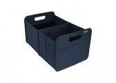 Faltbox Classic / 30 Liter / marine blau