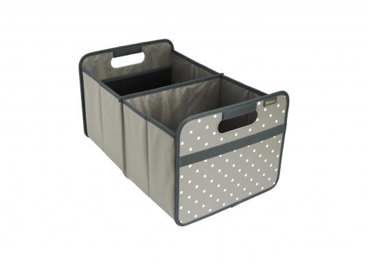 3bac7fe3a0c Kontainer Box Plastik 30 Liter - Wikie Cloud Design Ideas
