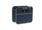 Faltbox Mini / 1,8 Liter / marine blau