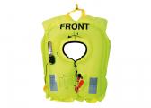 Aide à la flottabilité FREE 100 / manuel / 110 N