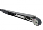 Replacement Wiper Arm / 265 - 340 mm