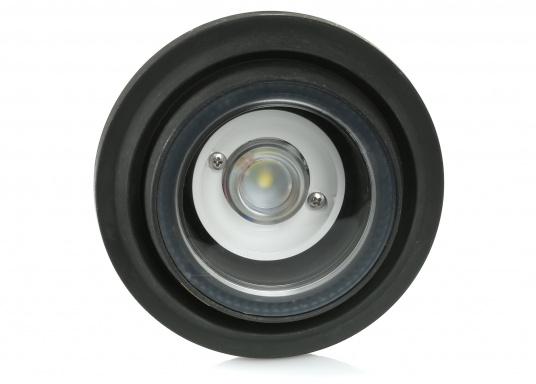 LED Einsatz passend für Ihren Deckstrahler von aqua signal. 10-30 V, 5W.