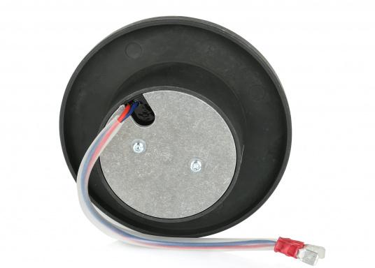 LED Einsatz passend für Ihren Deckstrahler von aqua signal. 10-30 V, 5W. (Bild 3 von 3)