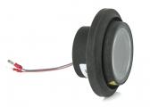 LED Einsatz / 10-30 V / 5 W