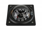 Bulkhead compass 70P