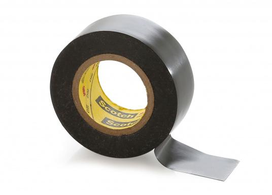 Insulating Tape SUPER 33+ 19 mm x 6 m