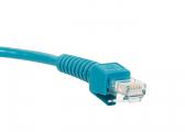 Câble de connexion MasterBus