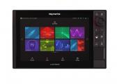 AXIOM 16 PRO-S Multifunction Display