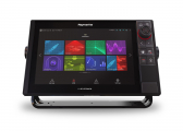 AXIOM 12 PRO-RVX Multifunction Display