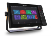 AXIOM 16 PRO-RVX Multifunction Display