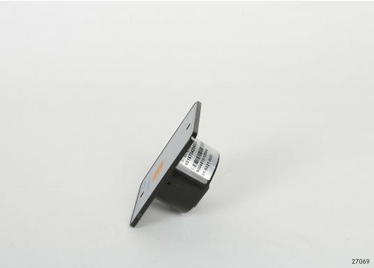 Für Ihr PerfectCharge Ladegerät der MCA Serie finden SIe hier eine passende Fernbedienung. (Bild 4 von 4)