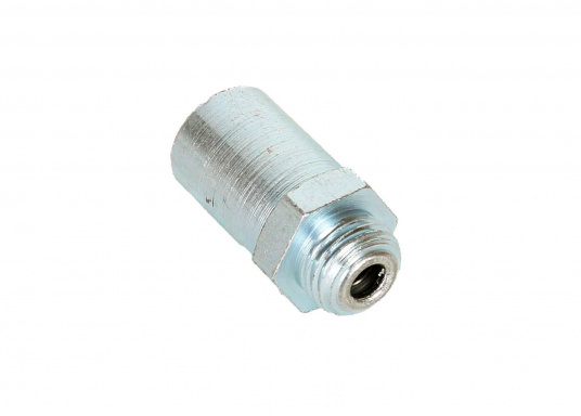 Filler nipple for grease gun / M10 only 5,95 € buy now | SVB