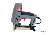 Image of ET11 Electric Stapler