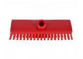 Scrubbing Brush / Hard / without Water Passage