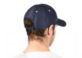 Cap CAPTAIN / navy blue