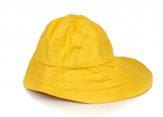 Rain cap   yellow only 19 c8c363774e4