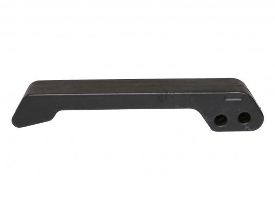 Für Ihren Easylock Midi finden Sie hier einen passenden Ersatzhebel.