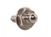 Bottom Part / Tapping Screw 4.2 x 12 mm