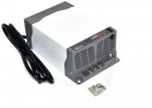 SBC 140 NRG + Battery Charger / 12 V / MINI series