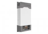 Bild von Batterieladegerät SBC 600 NRG+ / 12 V / MED/HI Serie