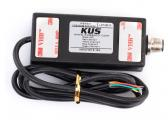 Analogue NMEA2000 Converter NKC42