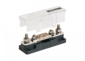 High-Load Fuse Holder