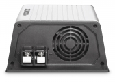 PerfectPower Convertitore di carica CC-CC DCC 1212-10