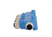 Répartiteur 4 sorties NMEA2000 / Micro-C