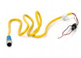 NMEA2000 Power Cable incl. Fuse