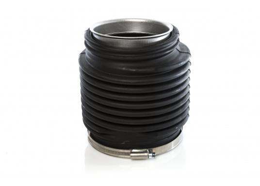 CEF Rubber Bellows for Mercruiser from 49,95 € buy now | SVB
