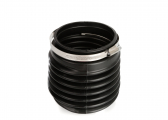 CEF Rubber Bellows for OMC Z-Drives