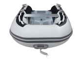 RAB Pro Adventure 240 Dinghy / Aluminium Floor / 3 Person / 2.42 m