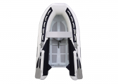 RAB Pro Adventure 270 Dinghy / Aluminium Floor / 3.5 Person / 2.65 m