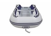RAB Pro Adventure 310 Tender / Aluminium Floor / 4.5 Person / 3.07 m / Motorise up to 14.7 kW