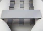 NEMO 230 Dinghy / Slatted Floor / 2.5 Person / 2.25m